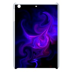 L31 Apple iPad Mini Hardshell Case