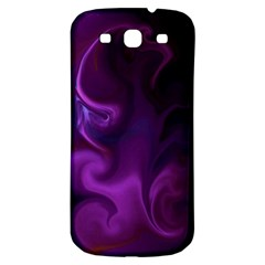 L32 Samsung Galaxy S3 S Iii Classic Hardshell Back Case