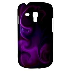 L32 Samsung Galaxy S3 MINI I8190 Hardshell Case