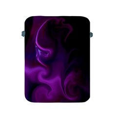 L32 Apple iPad 2/3/4 Protective Soft Case