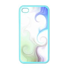 L33 Apple iPhone 4 Case (Color)