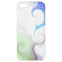 L33 Apple iPhone 5 Hardshell Case