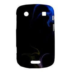 L34 BlackBerry Bold Touch 9900 9930 Hardshell Case