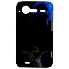 L34 HTC Incredible S Hardshell Case
