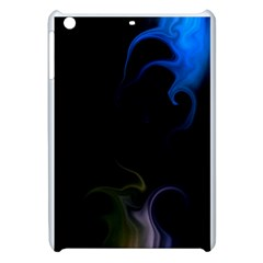L34 Apple iPad Mini Hardshell Case