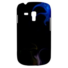 L34 Samsung Galaxy S3 MINI I8190 Hardshell Case