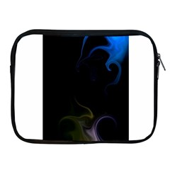 L34 Apple iPad 2/3/4 Zipper Case