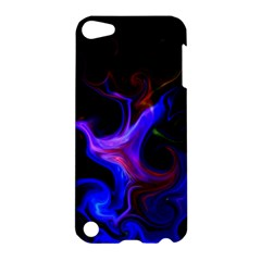 L36 Apple iPod Touch 5 Hardshell Case