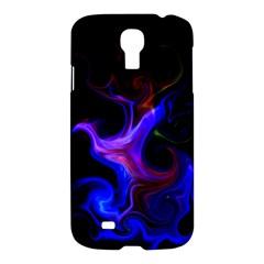 L36 Samsung Galaxy S4 I9500 Hardshell Case