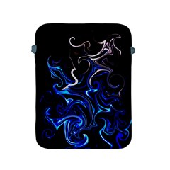 L37 Apple iPad 2/3/4 Protective Soft Case