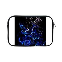 L37 Apple iPad Mini Zipper Case