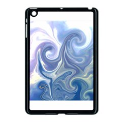 L39 Apple iPad Mini Case (Black)