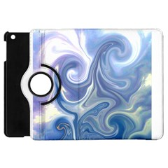 L39 Apple iPad Mini Flip 360 Case