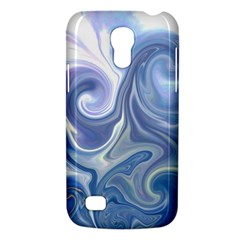 L39 Samsung Galaxy S4 Mini Hardshell Case