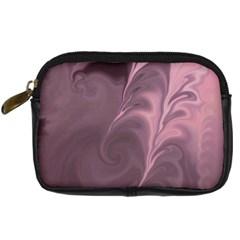 L40 Digital Camera Leather Case