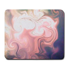 L41 Large Mouse Pad (rectangle)