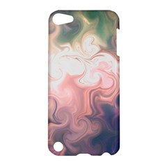L41 Apple iPod Touch 5 Hardshell Case
