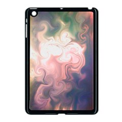 L41 Apple iPad Mini Case (Black)