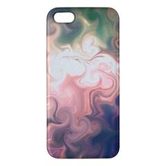 L41 Iphone 5 Premium Hardshell Case