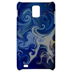 L44 Samsung Infuse 4G Hardshell Case