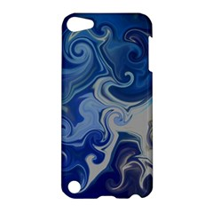 L44 Apple iPod Touch 5 Hardshell Case