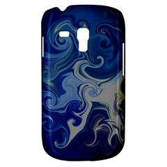 L44 Samsung Galaxy S3 MINI I8190 Hardshell Case