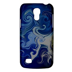 L44 Samsung Galaxy S4 Mini Hardshell Case
