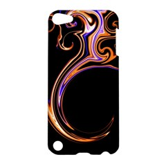 L45 Apple iPod Touch 5 Hardshell Case