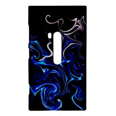 L37 Nokia Lumia 920 Hardshell Case