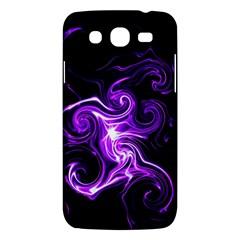 L48 Samsung Galaxy Mega 5 8 I9152 Hardshell Case