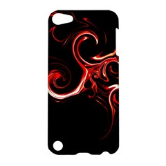 L47 Apple iPod Touch 5 Hardshell Case