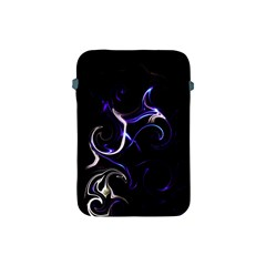 L42 Apple Ipad Mini Protective Soft Case