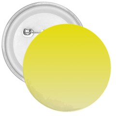 Cadmium Yellow To Cream Gradient 3  Button