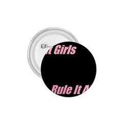 Petchatgirlsrule 1.75  Button