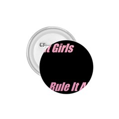 Petchatgirlsrule 1.75  Button