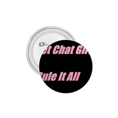 Petchatgirlsrule2 1.75  Button
