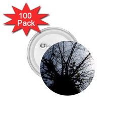 An Old Tree 1.75  Button (100 pack)
