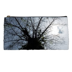 An Old Tree Pencil Case