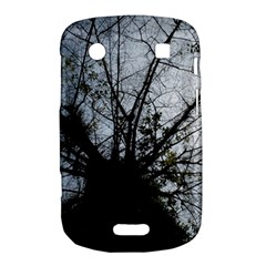 An Old Tree BlackBerry Bold Touch 9900 9930 Hardshell Case