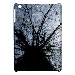 An Old Tree Apple Ipad Mini Hardshell Case