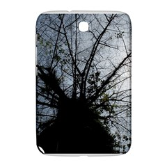 An Old Tree Samsung Galaxy Note 8.0 N5100 Hardshell Case