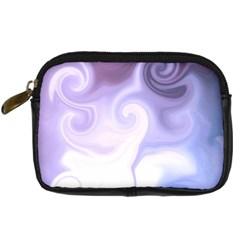 L61 Digital Camera Leather Case
