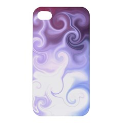 L61 Apple Iphone 4/4s Hardshell Case
