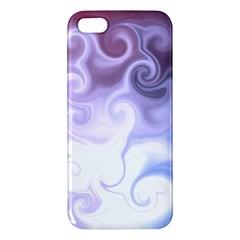L61 iPhone 5 Premium Hardshell Case