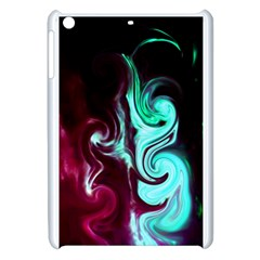 L62 Apple iPad Mini Hardshell Case