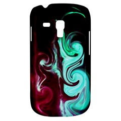 L62 Samsung Galaxy S3 MINI I8190 Hardshell Case