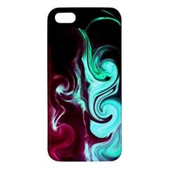 L62 Iphone 5 Premium Hardshell Case