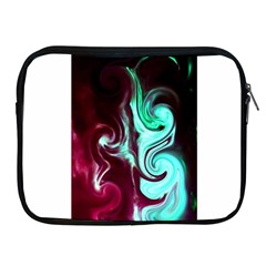 L62 Apple iPad 2/3/4 Zipper Case