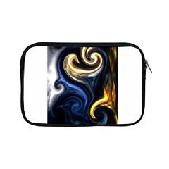 L63 Apple iPad Mini Zipper Case