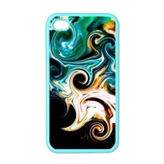 L65 Apple iPhone 4 Case (Color)